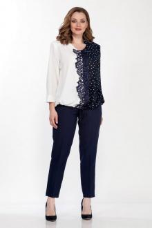 Блуза Belinga 5080