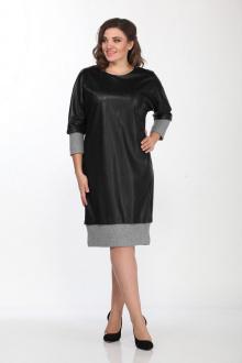 Lady Style Classic 2199/3 черный