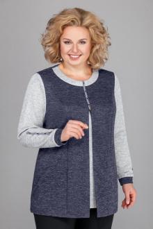 блуза Emilia 380/4