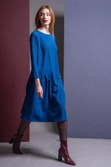 Ivera 915 синий