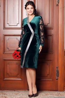 Мода Юрс 2526 малахит