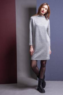 Ivera 835 серый