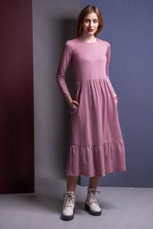 Ivera 746 розовый