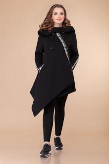 Svetlana-Style 1482 черный