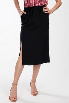юбка Femme & Devur 60011 1.3F