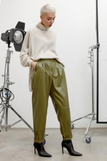 брюки MUA 34-503