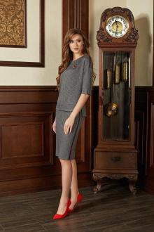 юбка Bazalini 3807