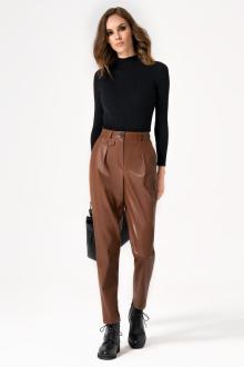 Prio 25460z коричневый