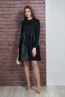 платье Alani Collection 1288