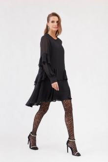платье Favorini 31317