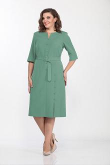 Lady Style Classic 2119/4 чайное-дерево