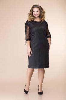Romanovich Style 1-2085 черный