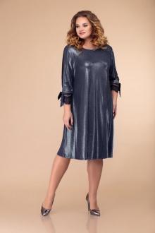 Svetlana-Style 1471 синий