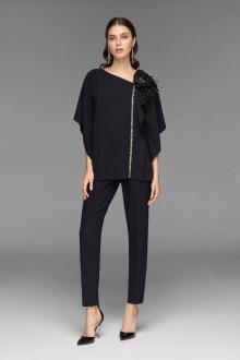 блуза Ника 2542