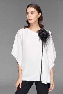 блуза Ника 2546