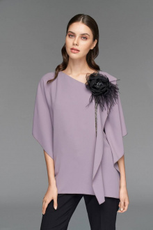 блуза Ника 2547