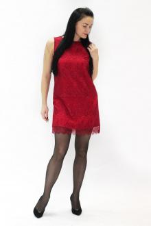 VG Collection 48 красный