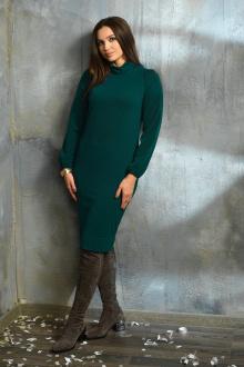JeRusi 20122 зеленый