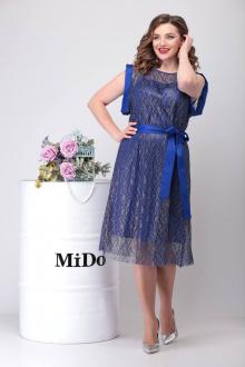Mido М45