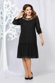 Mira Fashion 4878
