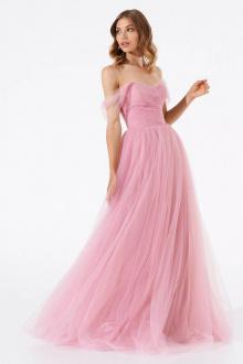 Платье EMSE 0611 07