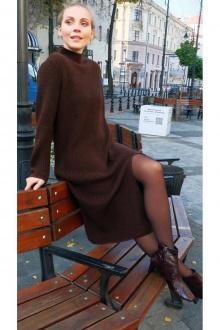 Ivera 840 коричневый