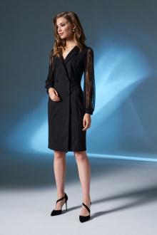 платье Prestige 3995/170 черный