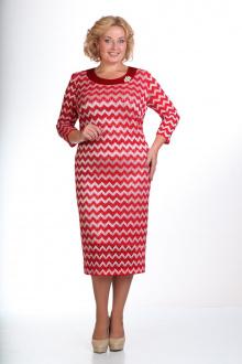 платье TAiER 396