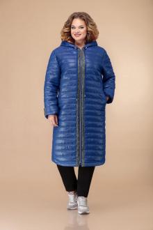 Svetlana-Style 1461 синий