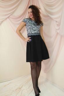 Juliet Style Д101-1