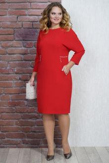 платье Alani Collection 1298