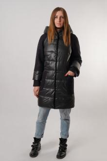 N.A.B. clothes 2420Ч