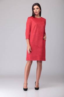 платье TAiER 923