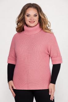 Emilia 236 розовый