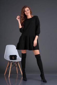 DoMira 01-570 черный