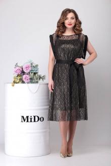 Mido М43