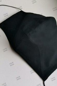 LaVeLa L80000 черный