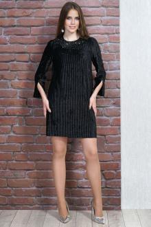 платье Alani Collection 1291