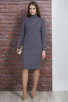 платье Alani Collection 1294