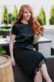 Avenue Fashion 102 черный
