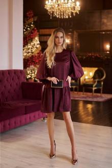 Платье Vesnaletto 2492-2