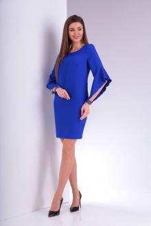 Vilena 562 синий