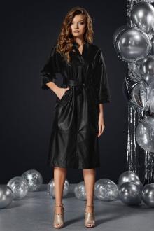 Andrea Fashion AF-86 черный