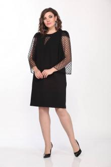 Lady Style Classic 2227 черный