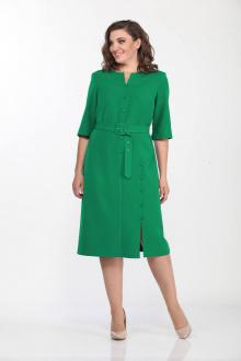 Lady Style Classic 2119/5 зеленый