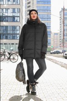 куртка Lady Secret 7274 черный