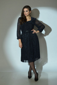 Angelina 624 синий