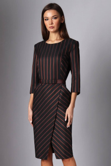 платье Mia-Moda 1205-1