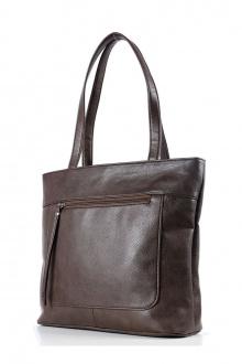 Galanteya 6819 коричневый