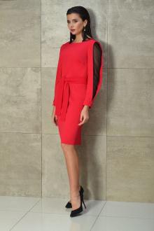 Galean Style 783 красный